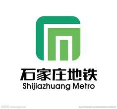 通过市场调研探究地铁行业的商业模式发展