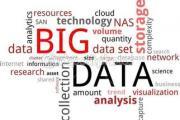 """大数据不在于""""大""""而在于""""用"""""""